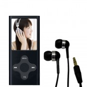 MP3-4 Players
