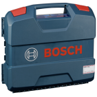 Bosch GBH 2-26 SDS-Plus Rotary Hammer
