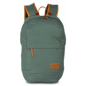 Bestway backpack California Regular15 litres green