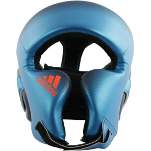 adidas head protector Speed size XS