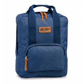 Bestway backpack 15 litres dark blue