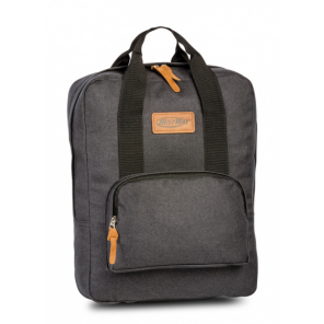 Bestway backpack 15 litres dark grey