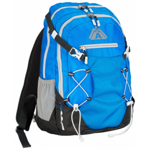 Abbey Outdoor Backpack Sphere 35L unisex blue