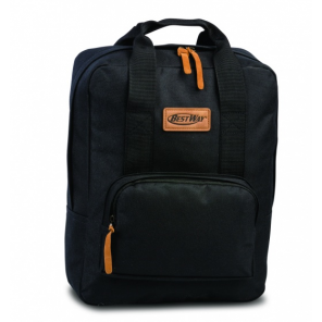 Bestway backpack black 13 litres