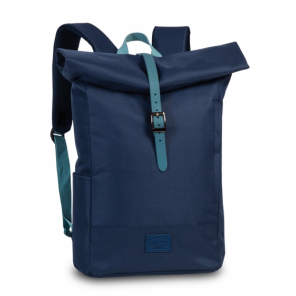Bestway backpack 14 litres navy