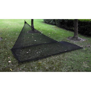 AceCamp mosquito tent pyramid 1 person 240 x 120