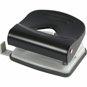 Creotime 2-hole perforator