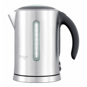 Sage Water Kettle Soft Top Pure Kettle