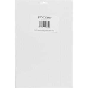 3M PFNDE009 Privacy Filter for Dell 14 Infinity Display
