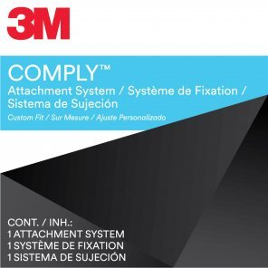 3M COMPLY fastening system individual COMPLYCR