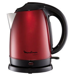Moulinex BY 5305 Subito water kettle