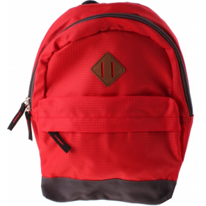 Bestway backpack 5 liters red