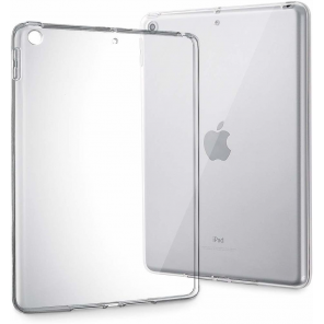Slim Case ultra thin cover for iPad Pro 12.9 2018 transparent