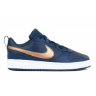 Nike COURT BOROUGH LOW 2 (GS) BQ5448-401