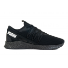 Puma NRGY STAR NEW CORE 19371801