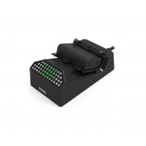 HORI Solo Charging Station