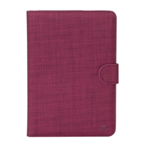 RIVACASE 3317 red tablet case 10.1
