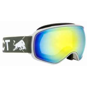 Red Bull Spect Eyewear goggles Ally OOP unisex (014)