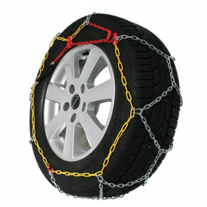 ProPlus snow chains KB36 (670-14 to 640-15) 16 mm 2 pcs