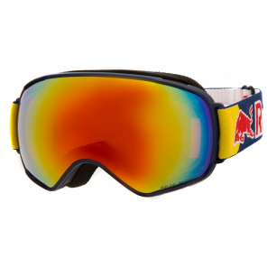 Red Bull Spect Eyewear goggles Ally OOP unisex (007)