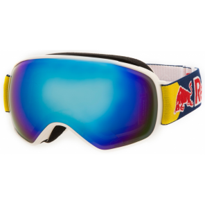 Red Bull Spect Eyewear goggles Ally OOP unisex (013)
