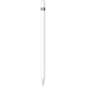 Apple Pencil (1. Generation) White