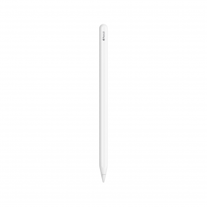 Apple Pencil (2nd Generation) MU8F2ZM/A
