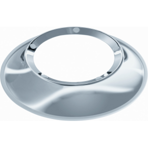 Rösle mixing bowl stand 20 cm stainless steel silver