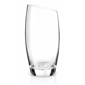 Eva Solo drinking glass 210 ml transparent