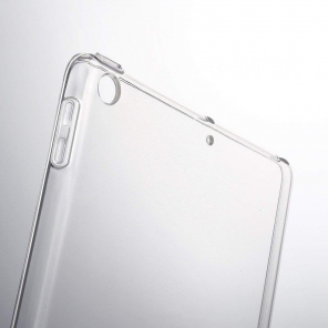 Slim Case ultra thin cover for Samsung Galaxy Tab S6 (P610-P615) Lite transparent