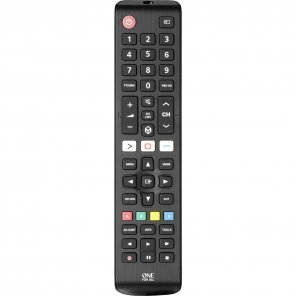 One for All Samsung 2.0 Remote Control URC4910