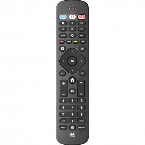One for All Philips 2.0 Remote Control URC4913
